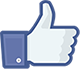 FB Like thumb